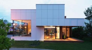 Lumar - Ausstellungshaus